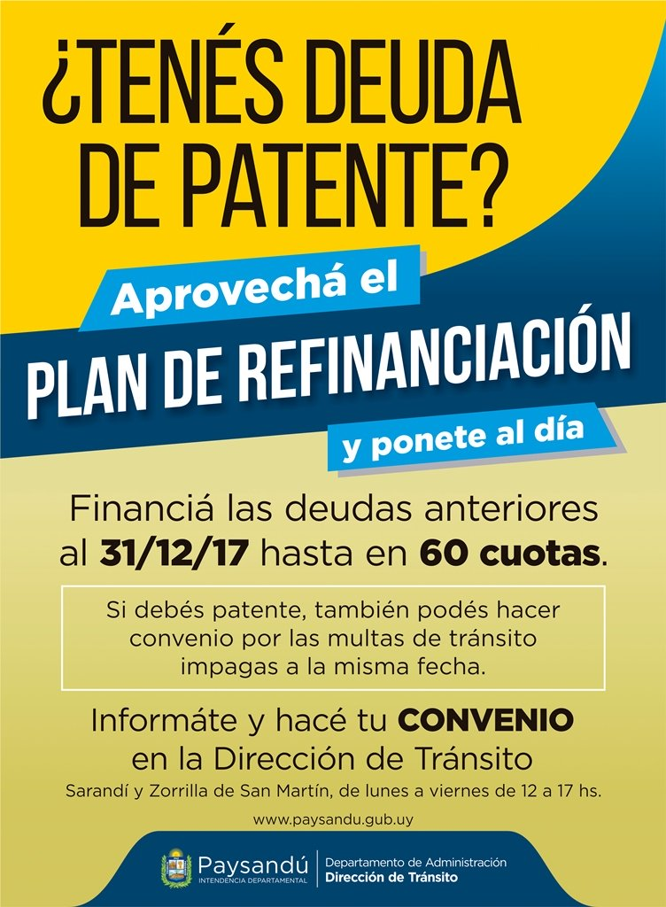 plan refinanciacion 002