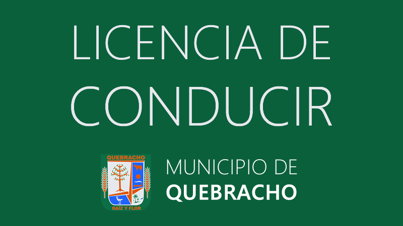 licenciadeconducir